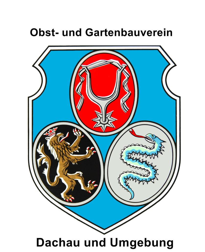 Informationen Obst Und Gartenbauverein Dachau Und Umgebung